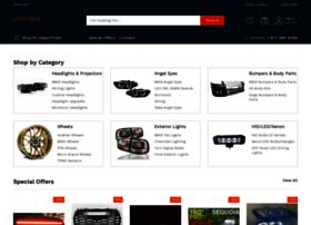umnitza.com