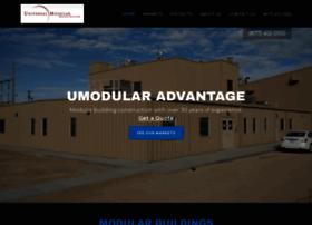 umodular.com