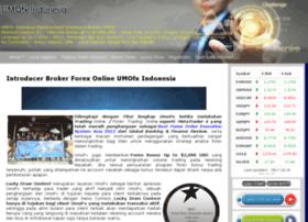 umofx-indonesia.com