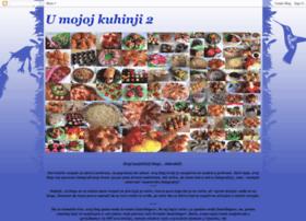 umojojkuhinji2.blogspot.com