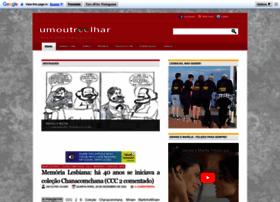 umoutroolhar.com.br