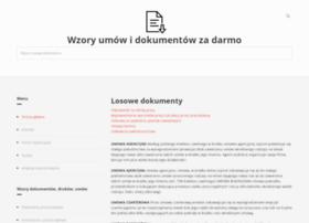 umowy-prawne.info
