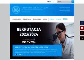 ump.edu.pl
