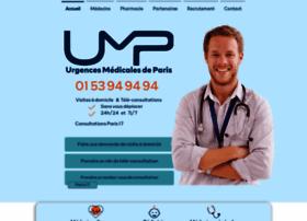ump.fr
