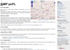 ump.waw.pl