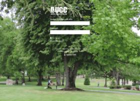 umpqua.instructure.com