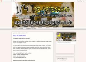 umquartodeartesanato.blogspot.com