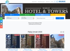 umrah-ziarah.com