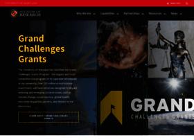 umresearch.umd.edu
