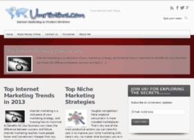 umreviews.com