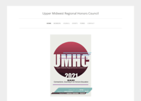 umrhc.org