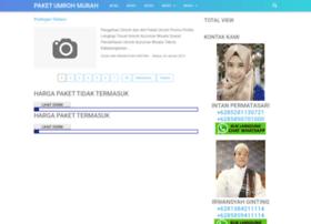 umrohhajijakarta.blogspot.com