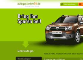 umruesten.autogastanken24.de