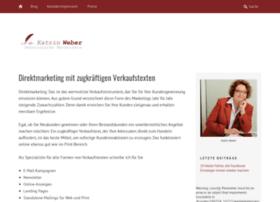 umsatz-mit-werbetexten.de