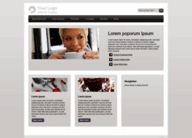 umtech.com