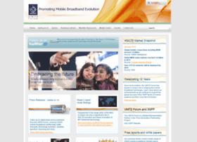 umts-forum.org