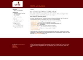 umts-infosite.de