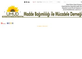 umud.org