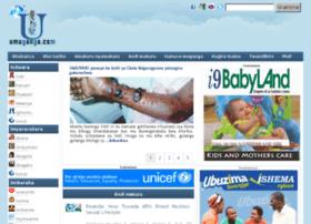 umuganga.com