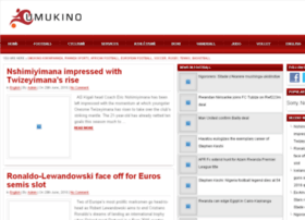 umukino.com