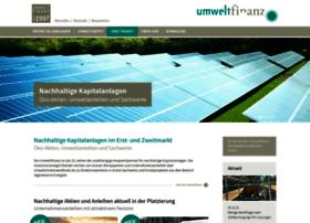 umweltaktienhandel.de
