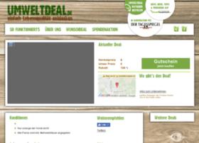 umweltdeal.de