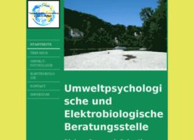umwelteinfluesse-verstehen.de