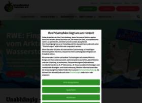 umweltinstitut.org