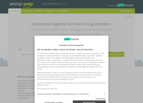 umzug-easy.at