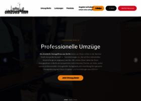umzugsfirma-berlin.net