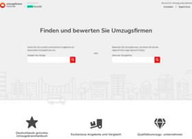umzugsfirmen-check.de