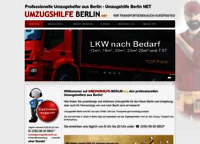 umzugshilfe-berlin.net