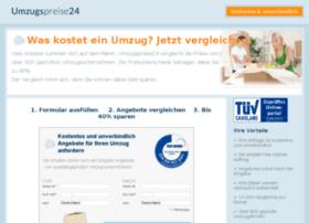 umzugspreise24.de