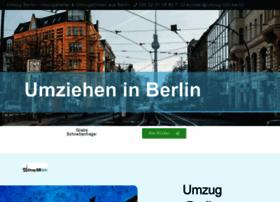 umzugswagen.org