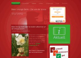 umzugswiese44.de