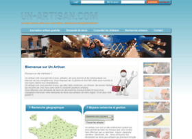 un-artisan.com
