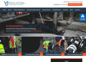 un-blockdrains-doncaster.co.uk
