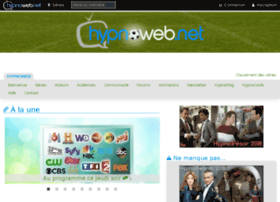 un-dos-tres.hypnoweb.net