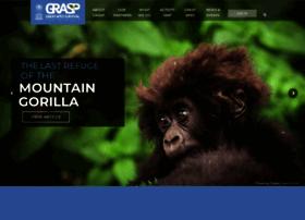 un-grasp.org