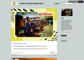 un-library.tumblr.com
