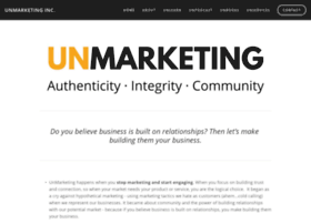 un-marketing.com