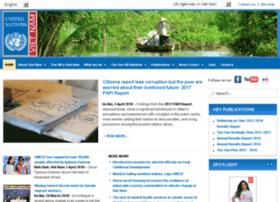 un.org.vn