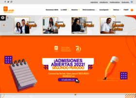 unab.edu.co