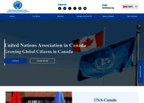 unac.org