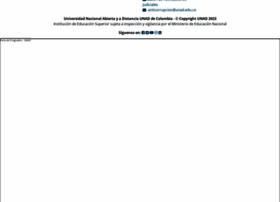 unad.edu.co