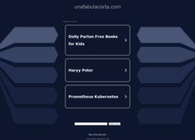unafabulacorta.com