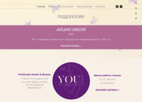unailstudio.com.ua