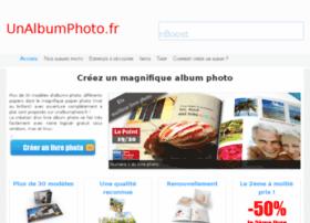unalbumphoto.fr