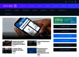 unam.edu.ar