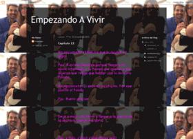 unanuevavidapyp.blogspot.com.ar